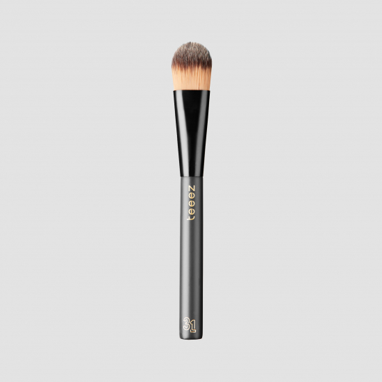 FOUNDATION BRUSH  31