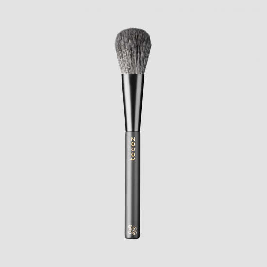 BLUSHER BRUSH 33