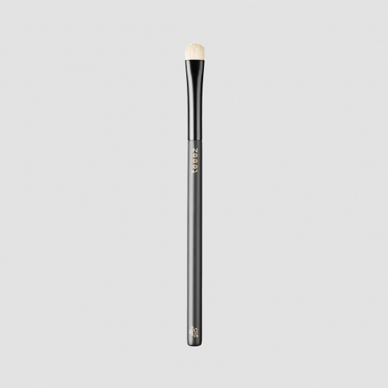 EYESHADOW BRUSH 41