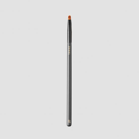 SLEEK LINER/LIP BRUSH 51